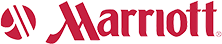 logo - Marriot